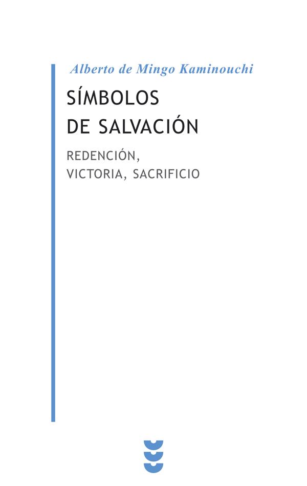 Símbolos de salvación