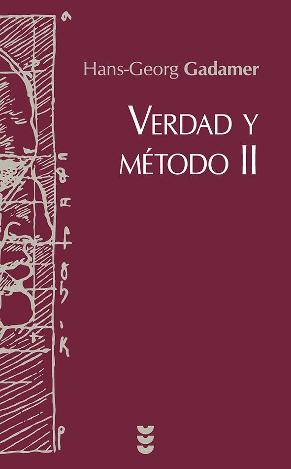 Verdad y método, II