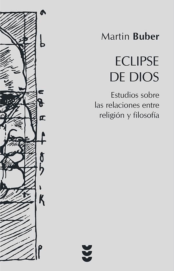 Eclipse de Dios
