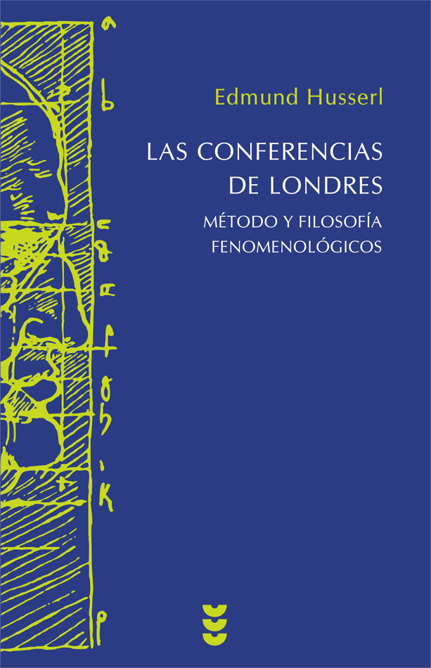 Las conferencias de Londres