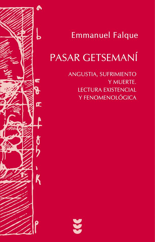Pasar Getsemaní