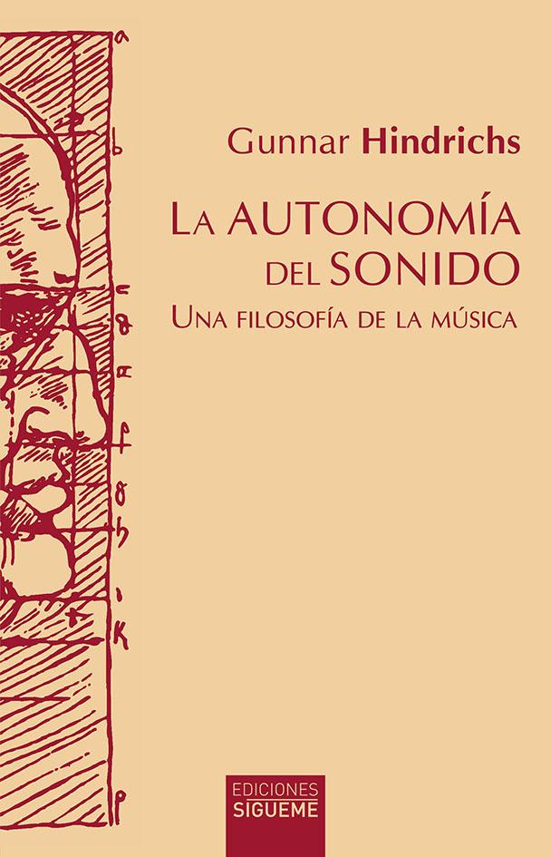 La autonomía del sonido