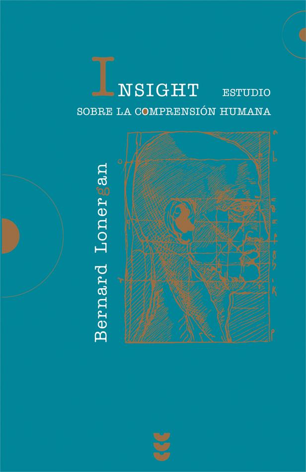Insight. Estudio sobre la comprensión humana
