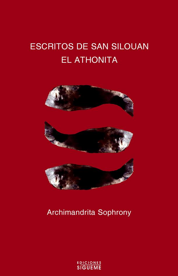 Escritos de san Silouan el Athonita