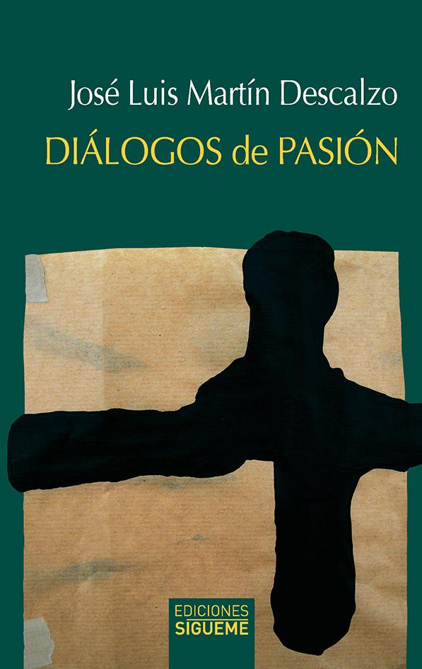 Diálogos de Pasión
