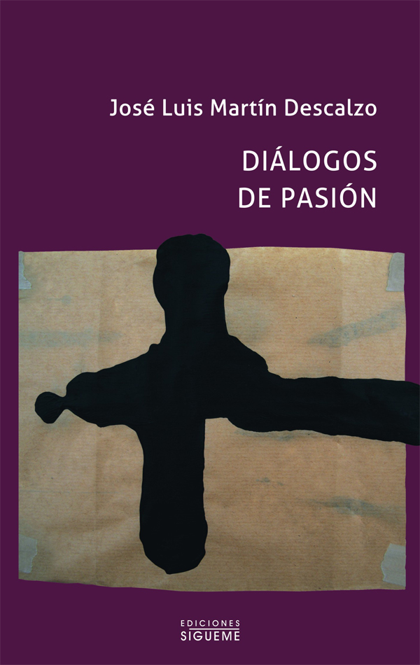 Diálogos de Pasión