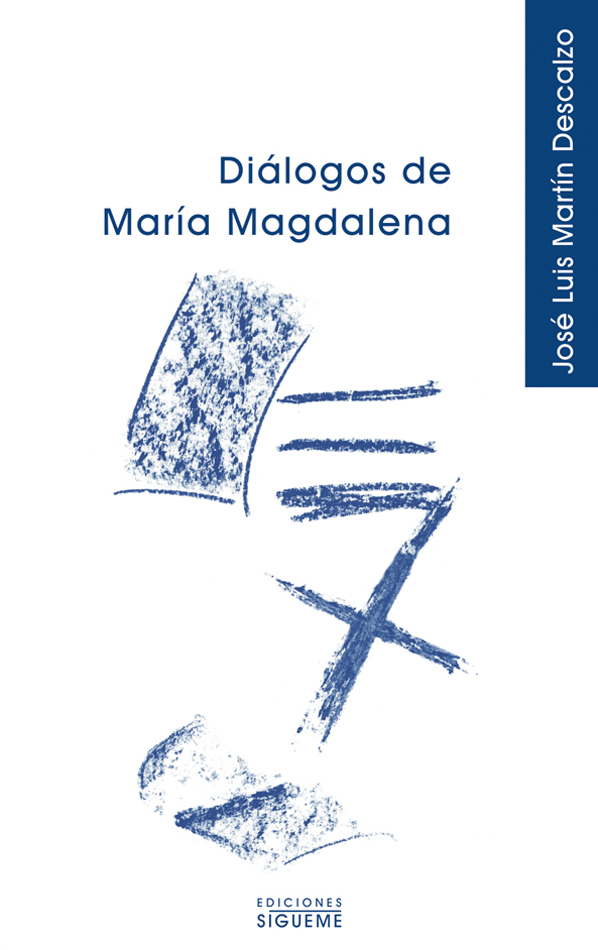 Diálogos de María Magdalena