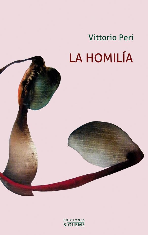 La homilía