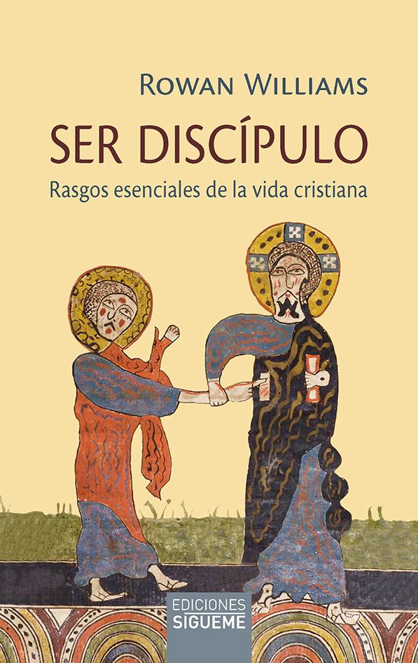 Ser discípulo