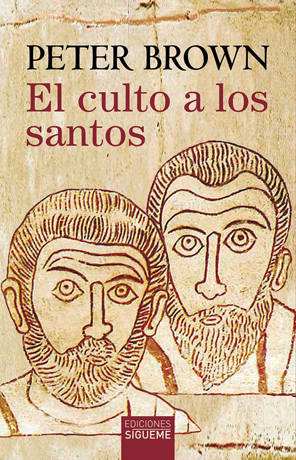 El culto a los santos