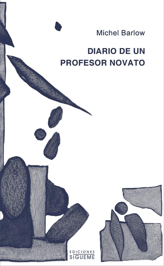 Diario de un profesor novato