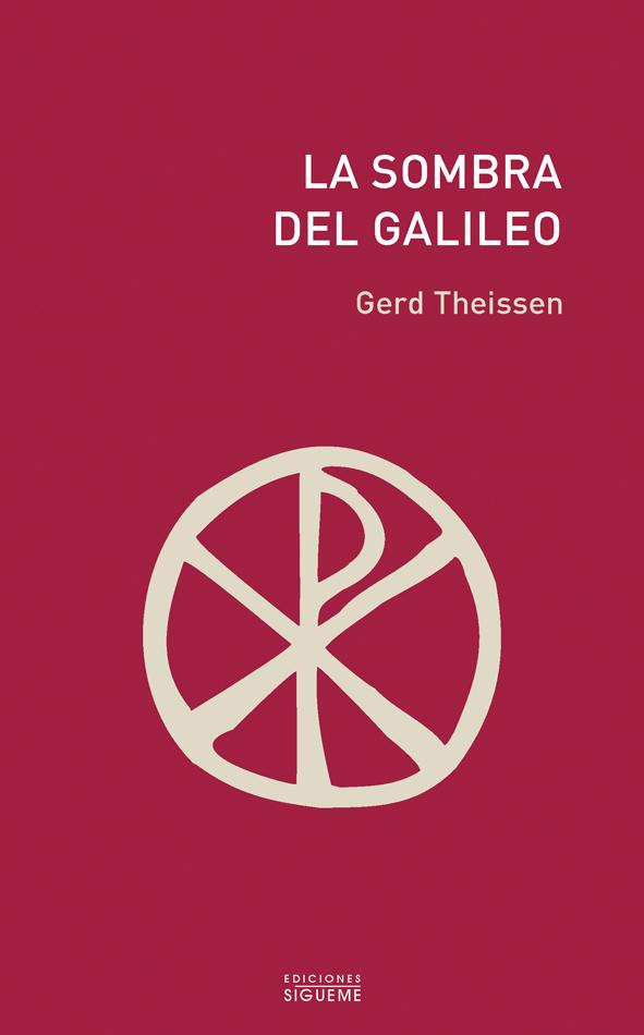 La sombra del Galileo