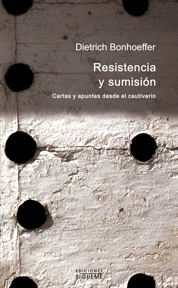 Resistencia y sumisión
