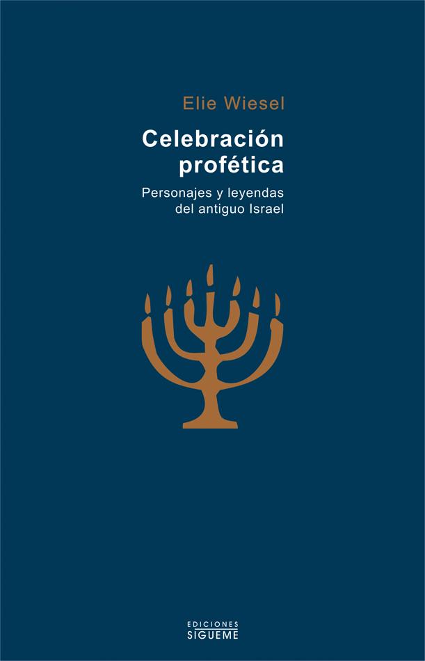 Celebración profética