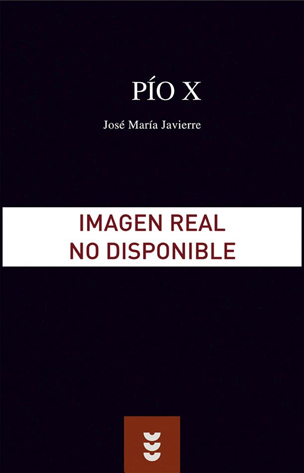 Pío X