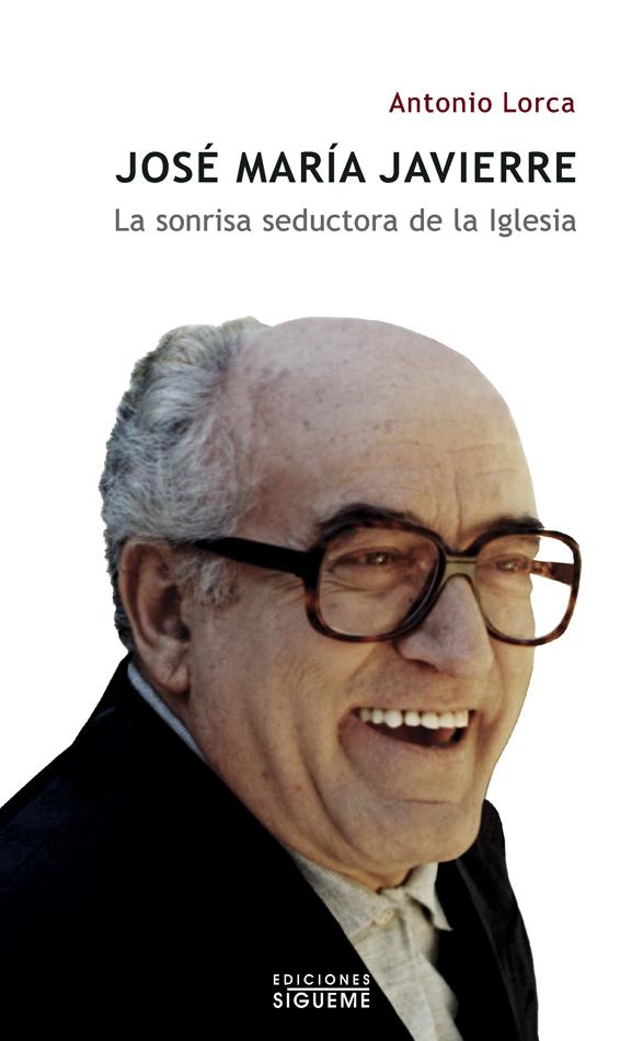 José María Javierre