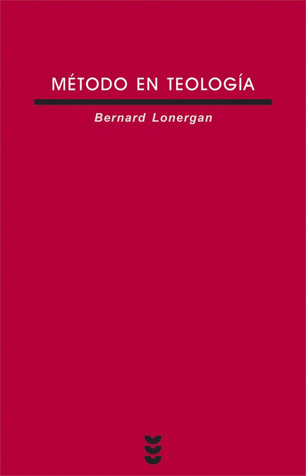 Método en teología