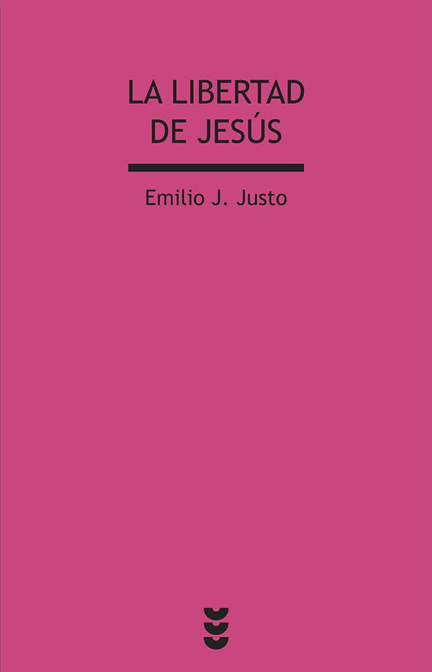 La libertad de Jesús