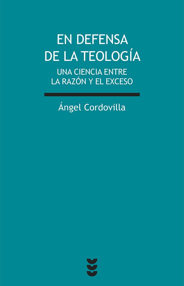 En defensa de la teología